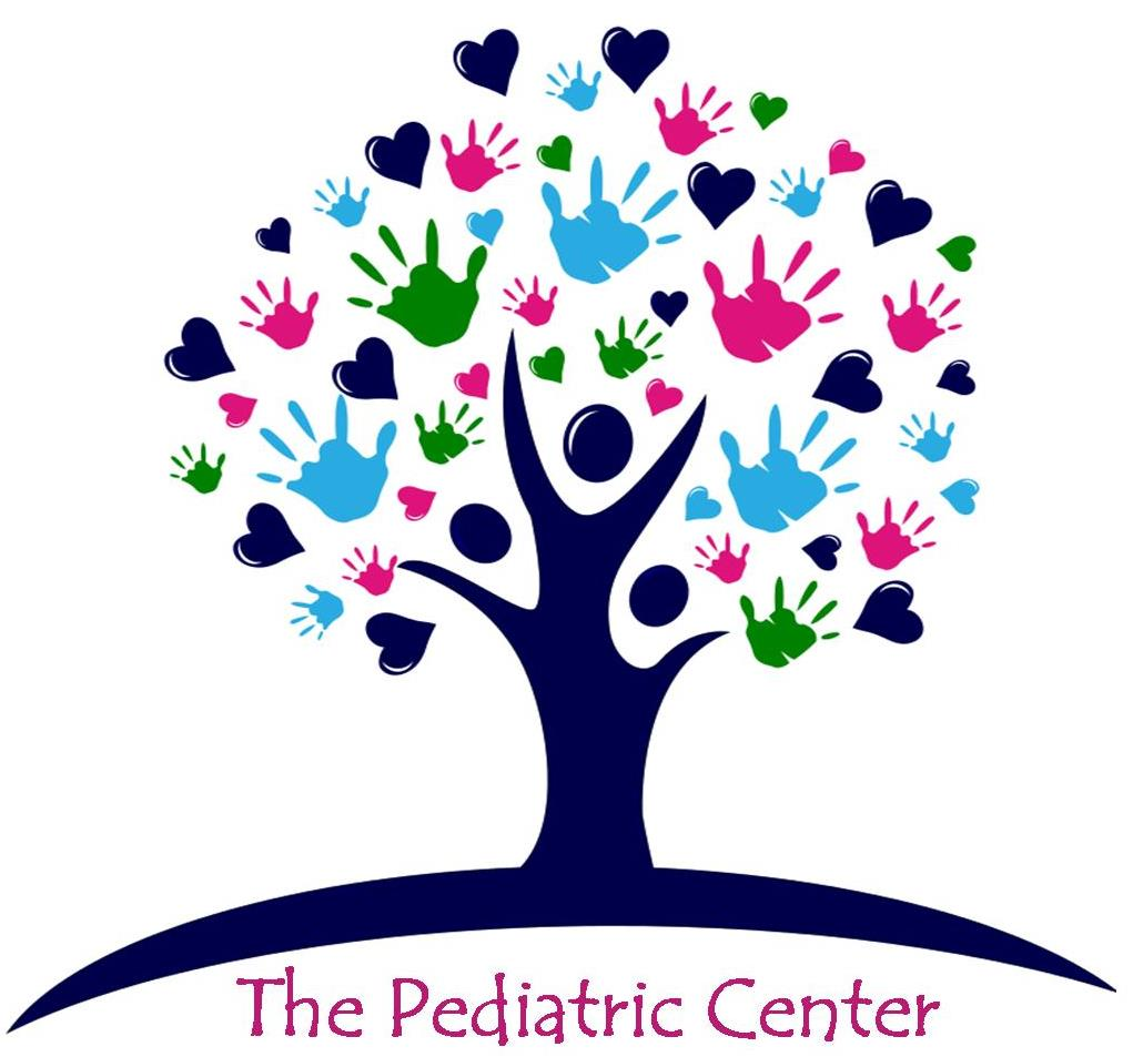 The Pediatric Center in New Providence