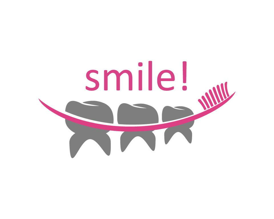 Smile! Dental Boutique in Warren