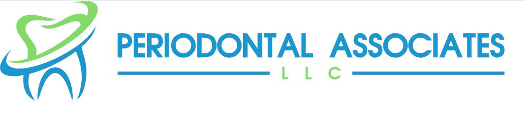 Periodontal Associates, LLC in Englewood
