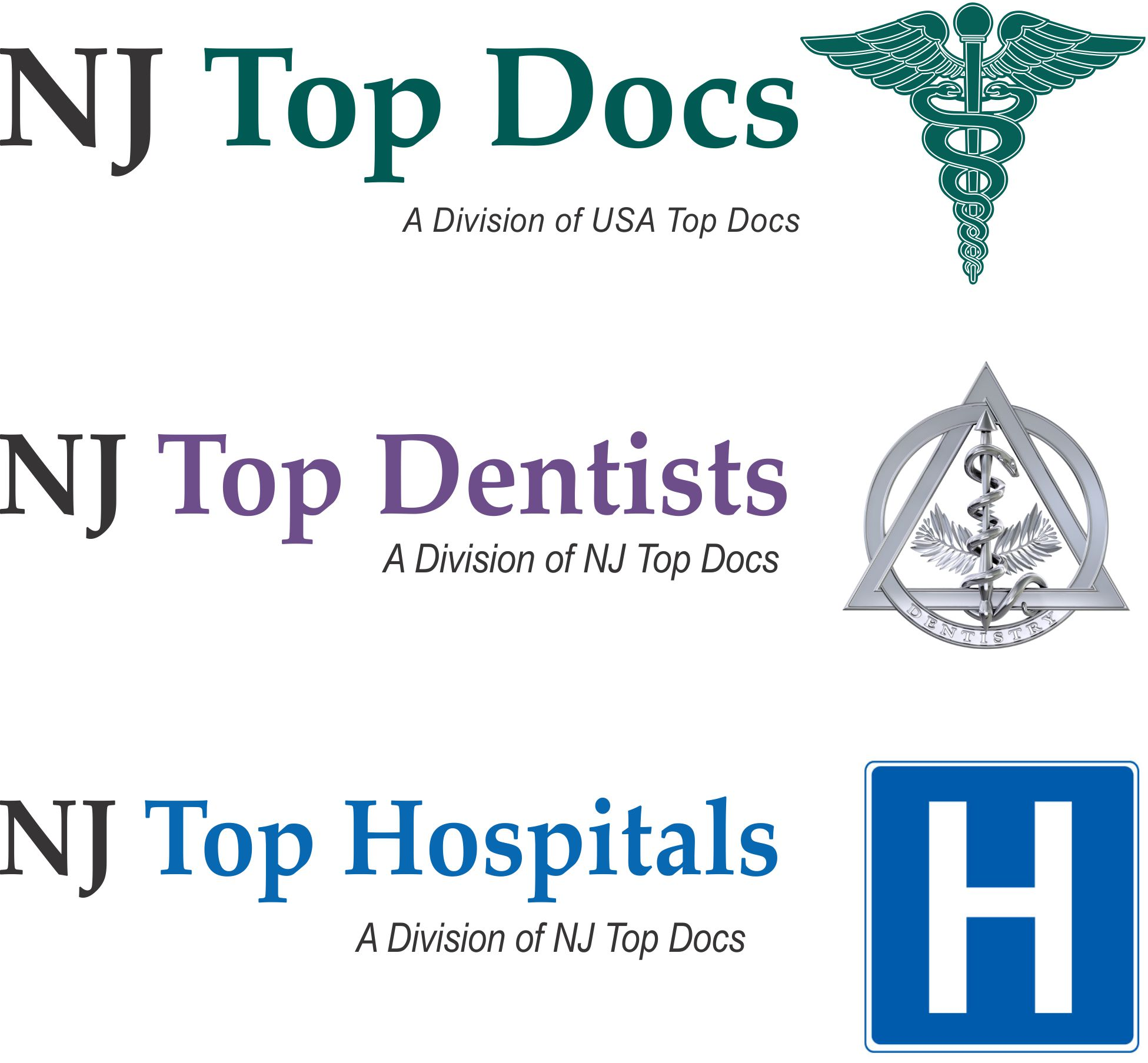 Gastroenterologist middlesex / Directors-deviate.ga