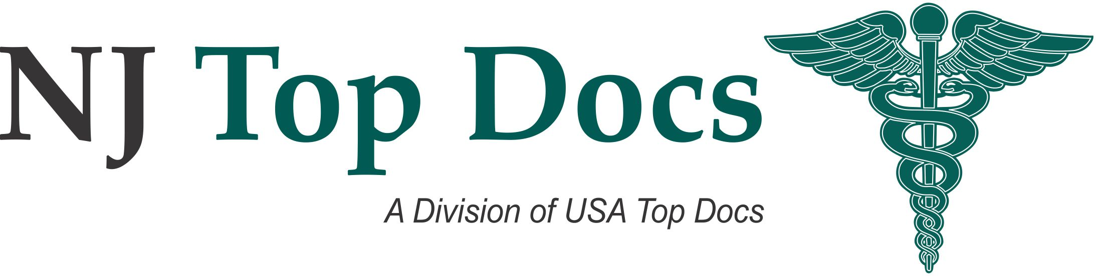 Nj top doctors discussing the