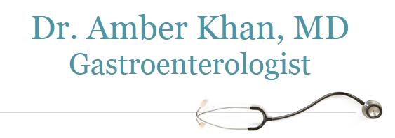 Amber Khan, M.D. in New Providence