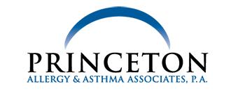 Princeton Allergy & Asthma Associates in Skillman NJ, Plainsboro NJ, Hamilton NJ, Flemington NJ