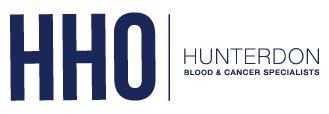 Hunterdon Hematology Oncology, LLC in Flemington