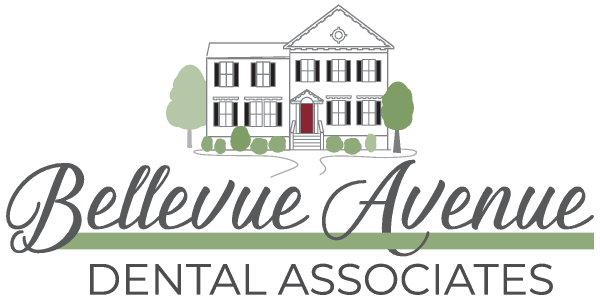 Bellevue Avenue Dental Associates in Upper Montclair