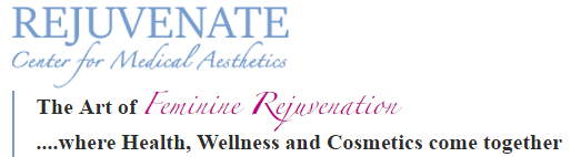 Rejuvenate Center for Medical Aesthetics in Aberdeen