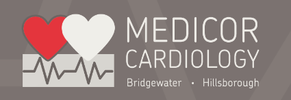 Medicor Cardiology in Bridgewater NJ, Hillsborough NJ