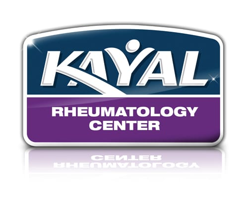 Kayal Rheumatology Center in Paramus NJ, Franklin Lakes NJ