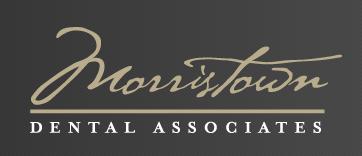 Morristown Dental Associates in Morristown