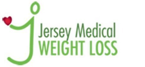Jersey Medical Weight Loss Center in Somerset