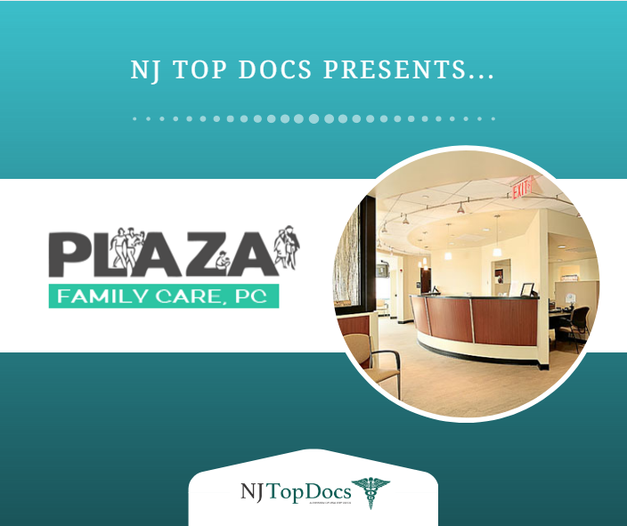NJ-Top-Docs-Presents-Plaza-Family-Care