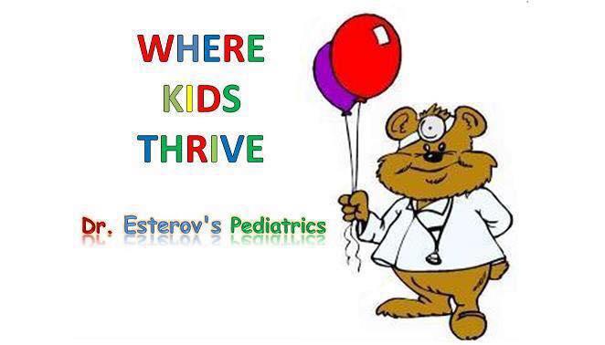 Better Pediatrics in North Brunswick