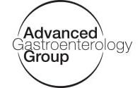 Advanced Gastroenterology Group in Union