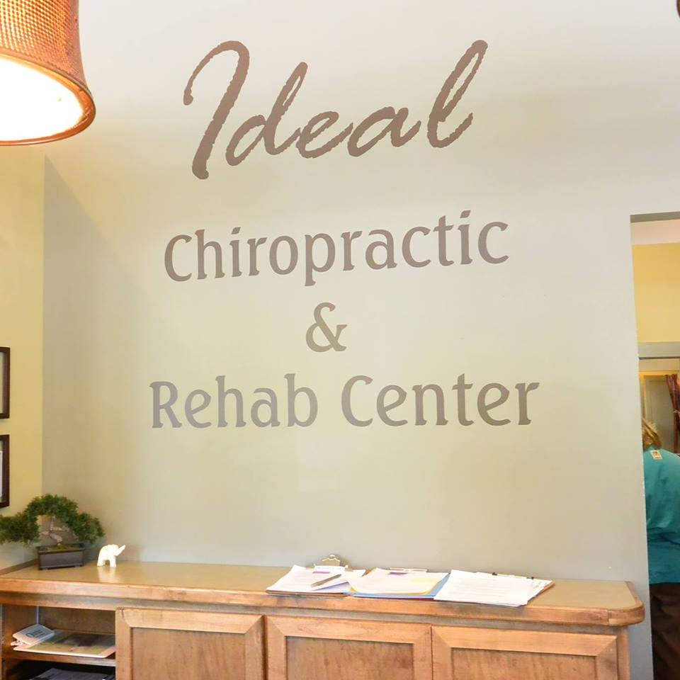 Ideal Chiropractic Center in Howell