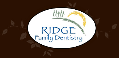 Ridge Family Dentistry in Basking Ridge