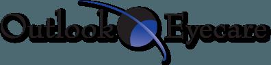Outlook Eyecare in Monroe Township NJ, Princeton NJ