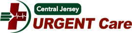 Central Jersey Urgent Care in Ocean