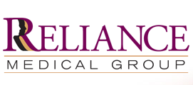 Reliance Medical Group in Mays Landing