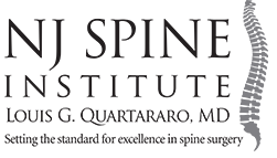 NJ Spine Institute, LLC in Paramus