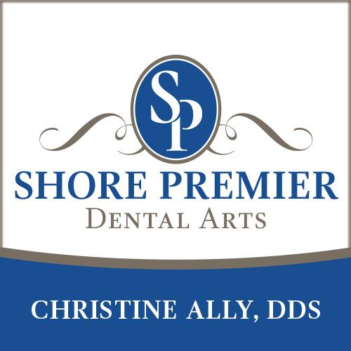Shore Premier Dental Arts in Little Silver