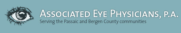 Associated Eye Physicians in Clifton NJ, Pompton Lakes NJ