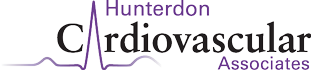 Hunterdon Cardiovascular Associates in Flemington NJ, Clinton NJ, Bridgewater NJ