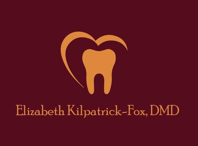 Elizabeth Kilpatrick-Fox, D.M.D. in Swedesboro