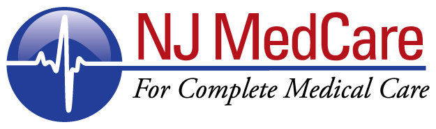NJ Heart in Elizabeth NJ, Linden NJ, Newark NJ