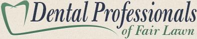 Dental Professionals of Fair Lawn in Fair Lawn