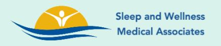 Sleep & Wellness Medical Associates in Hamilton