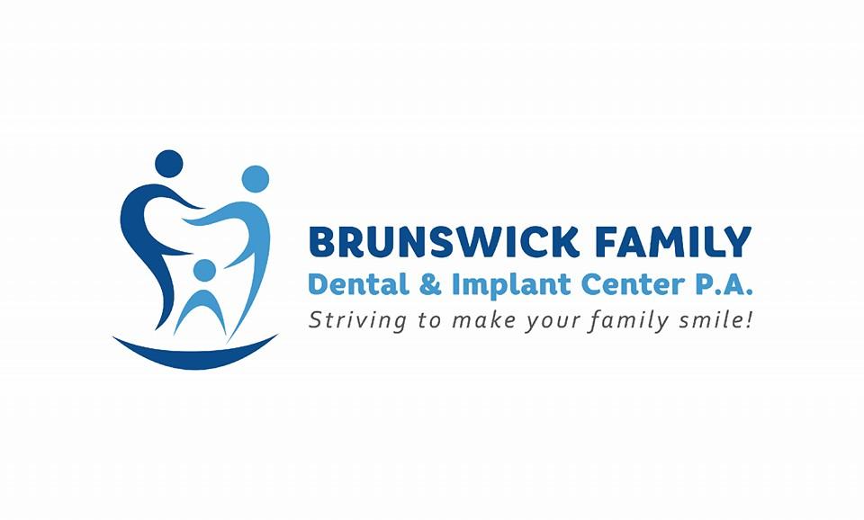 Brunswick Family Dental & Implant Center in East Brunswick