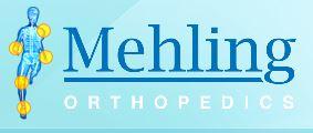 Mehling Orthopedics in Hackensack