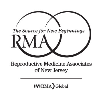 Reproductive Medicine Associates of NJ in West Orange