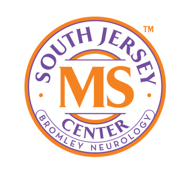 South Jersey MS Center in Audubon NJ, Linwood NJ
