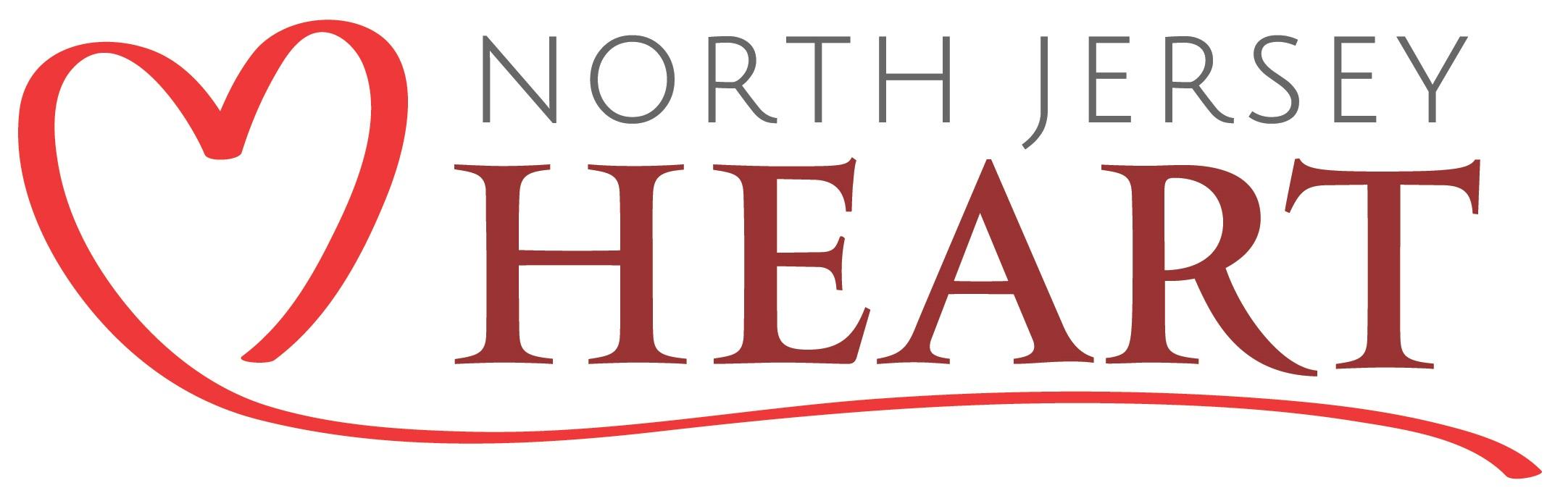 North Jersey Heart in Hackensack