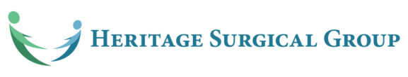 Heritage Surgical Group in Teaneck