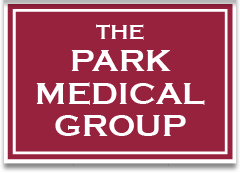 The Park Medical Group in Fort Lee