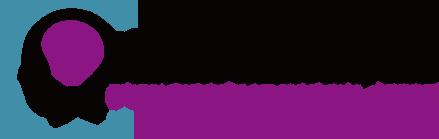 Amor Mehta MD – Neurology Center for Epilepsy and Seizures, LLC in Marlboro