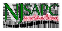 New Jersey Spine and Pain Center PC in Hamilton NJ, Flemington NJ, Monroe NJ