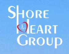 Shore Heart Group in Manahawkin NJ, Toms River NJ, Neptune NJ