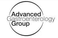 Advanced Gastroenterology Group in Union