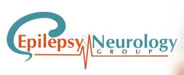 Epilepsy and Neurology, LLC in East Brunswick