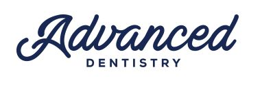 Advanced Dentistry in Middlesex
