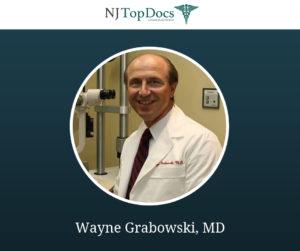 Wayne Grabowski, MD
