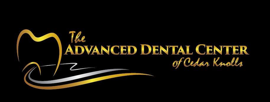 Advanced Dental Center of Cedar Knolls in Cedar Knolls