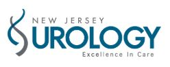 New Jersey Urology in Millburn