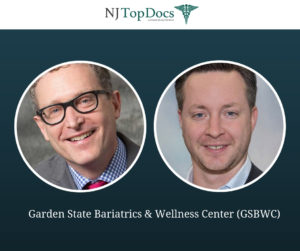 Garden State Bariatrics And Wellness Center (GSBWC)