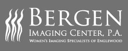 Bergen Imaging Center, P.A. in Englewood