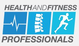 Health and Fitness Professionals in Scotch Plains NJ, Woodbridge NJ, Freehold NJ, Pompton Plains NJ, Jersey City NJ