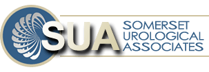 RWJPE Somerset Urological in Somerville
